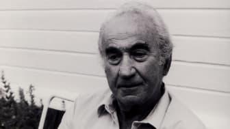 Robert Savosnick 1986.jpg