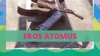 Eros_Atmus.png