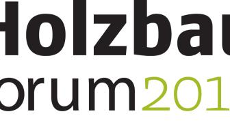 Logo Holzbauforum 2018 (tif)