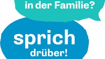 Logo des Projekts FARKOR