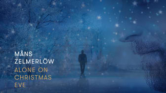 alone-on-christmas-eve