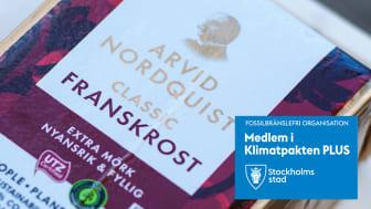 Klimatpakten PLUS_mynewsdesk