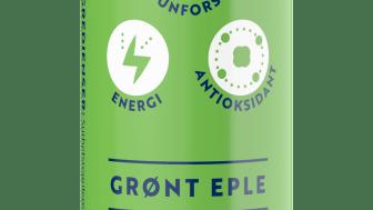 Brusetablett C-vitamin Eple.png
