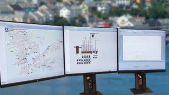 Ernströmgruppen förvärvar det norska bolaget IPJ