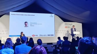 Secretary of State for Digital, Culture, Media and Sport Jeremy Wright MP