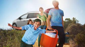 Gode råd til din kør-selv-ferie