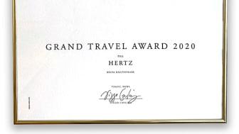 grand_travel_awards_2020