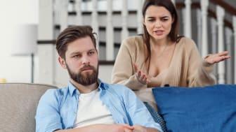 Har du tackat ja till ett elavtal och ångrar dig? Här får du konkreta tips på vad du ska göra.