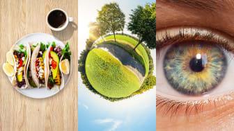 Paulig sätter nya strategiska hållbarhetsmål för 2030