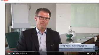 Cereno Scientific publicerar Videointervju, ekonomiska rapporter samt kallelse till årsstämma
