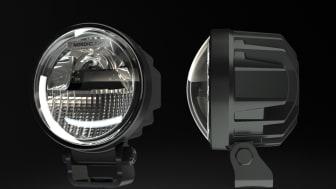 Canis Pro 415 LED - En (icke)bländande nyhet från Nordic Lights