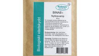 T2020_1009_Blomsterlandet-Binab-t-nyttosvamp