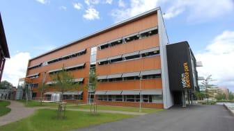 Videum Science Park