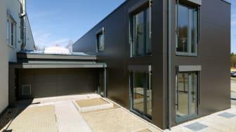 Bürogebäude_BBraun_Avitum_Saxonia_Seite