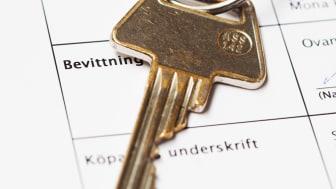 Rekordmånga vill hyra bostad - ansökningarna via Blocket Bostad till att få en egen lägenhet har gått upp med 86 procent jämfört med genomsnittet i juni.