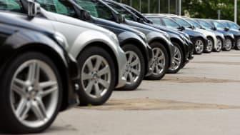 Et bilservice er en grundig gennemgang og tilsyn af din bil.
