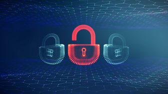 Säkerhetsexpert: Hur man hanterar gamla och nya hot mot programvaror