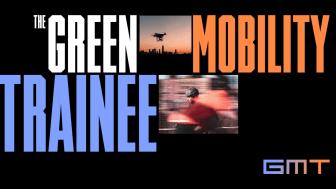 """Unternehmensübergreifendes Traineeprogramm mit dem Fokus auf """"Green Mobility"""""""