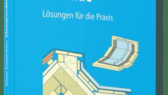 Klempnerdetails für Dach und Fassade (3D/tif)