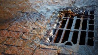 VA-Fakta är ett branschinitiativ som verkar för ökad kunskap om de stora renoveringsbehov som Sveriges vatten- och avloppsystem (VA) står inför.