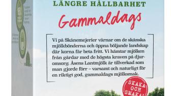 SM_Asens_Lantmjolk_Gammaldags_1,5L_Vinkel_Validoo_HIRES