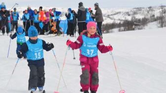 Barns velvære henger sammen med sunne interesser og fysisk aktivitet. Kan vi med Telenor Karusellen bidra til å aktivisere enda flere barn, har vi gjort noe godt, sier sponsorsjef Petter Svendsen i Telenor.