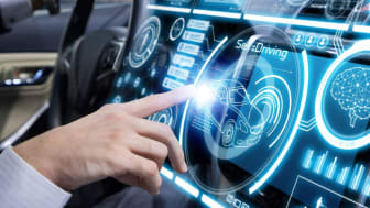 Trend Micron uusi tutkimus analysoi kyberhyökkäysiä tieliikenteessä ja kuinka välttyä niiltä