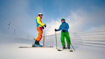 SkiStar Trysil: Nå går alle heisene i Trysil