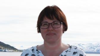 Linda-Hanssen-NILU