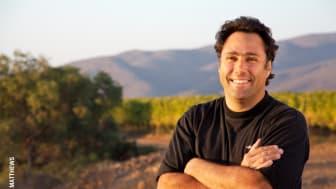 Marcelo Papa, Concha y Toros chefsvinmakare