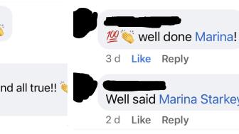 Marina Starkey comments 1.jpg