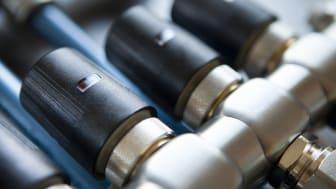 Thermotech söker affärsfokuserad teknisk utesäljare till Göteborg