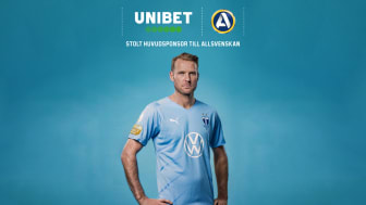 Unibet och Svensk Elitfotboll inför en ny tradition i Allsvenskan