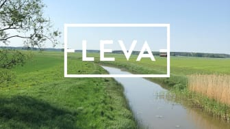 LEVA-bild-enkoping.jpg