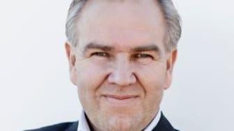 MortenLøvstad_CEO_SogetiNorge
