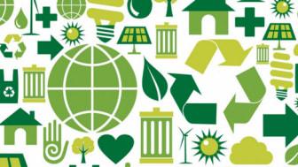 Många företag ligger efter med energikartläggningen