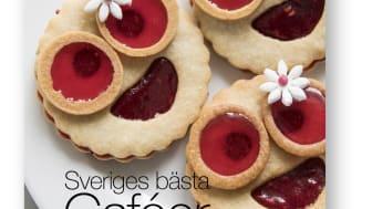 Omslag White Guide Café 2017-18