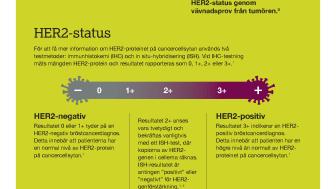 HER2-positiv bröstcancer_Sida_1