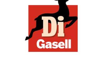 Svensk Husproduktion - ett Gasellföretag