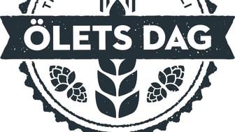 Besök ett bryggeri på Ölets Dag!
