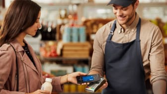 Samsung Pay Now Available to UK Visa Cardholders