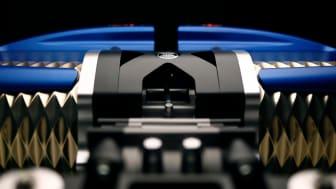 2020020402_005xx_ElectricMotorForEV_4000