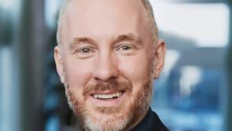 Johan Sundelöf.jpg