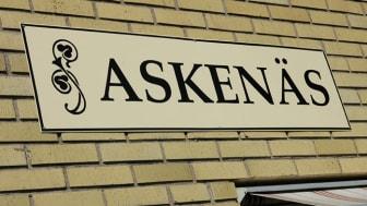 Pressinbjudan: Möte om vård- och omsorgsboendet Askenäs framtid