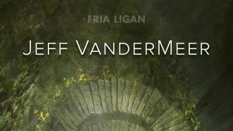Internationellt hyllade romanen Avgrund släpps i Sverige