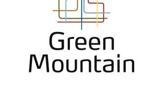 GreenMountain logo_colour_FB
