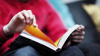 Tidiga insatser på läsinlärning och språkförståelse ger goda resultat för Helsingborgs grundskolor