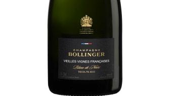 Bollinger VVF 2010
