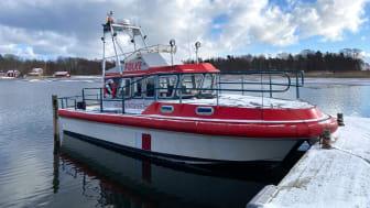 sjöräddningsbåt-Klaravik.jpeg