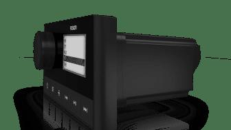 Garmin Fusion MS-RA60